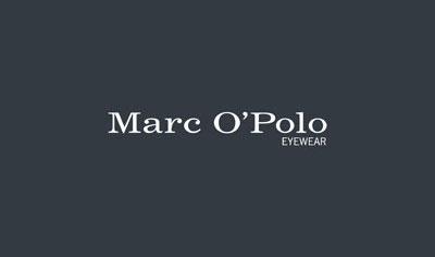 Logo MarcoPolo
