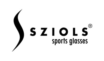 Sziols Logo